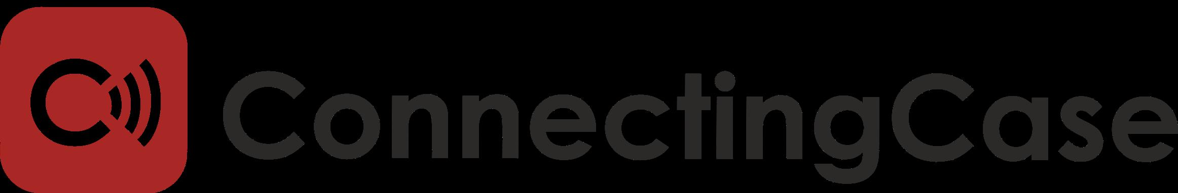 ConnectingCase